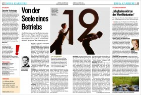Kleine Zeitung 20. März 2010