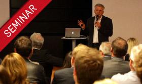 vortrag-seminar